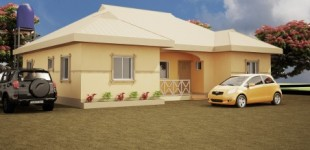 Proven Low Cost Housing Strategies to Construct Your House
