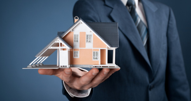 Invest in real estate   returns on real estate investment