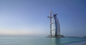 growth in Dubai's real estate market
