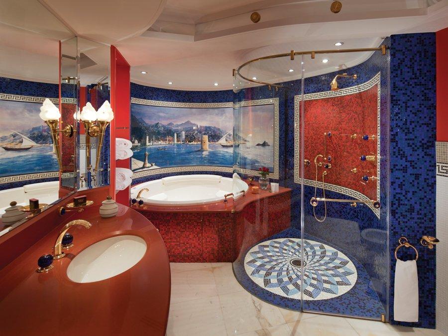 dubai-hotel-bathroom