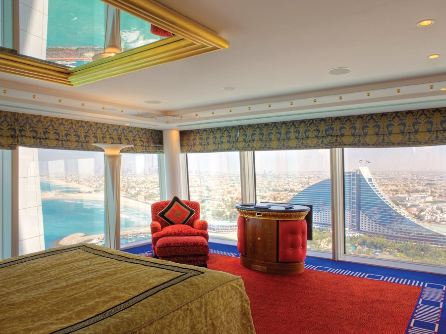 dubai-hotel-bedroom-2