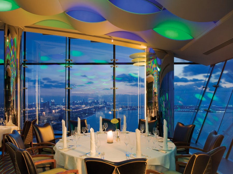 dubai-hotel-restaurant