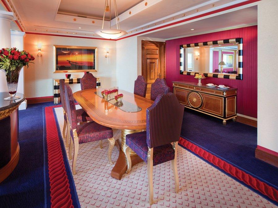 dubai-hotel-suites-have-full-dining-rooms