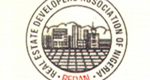 REDAN Parley Housing Center To Organise Workshop For Stakeholders