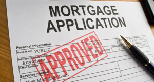 Mortgage In Nigeria