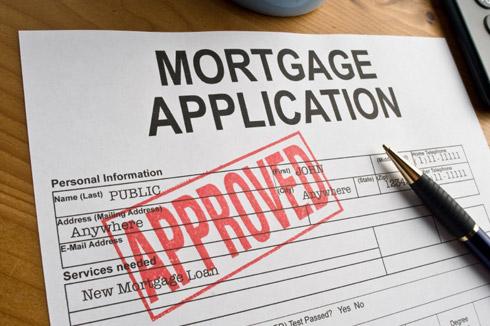 Mortgage In Nigeria