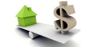 TrustBond mortgage offers affordable home financing