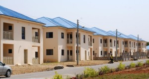 Lamudi in partnership with Imperial Homes to improve Mortgage access
