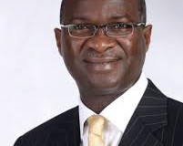 APC Calls On Fashola To Fix Port Harcourt-Enugu Express Road