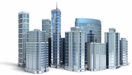 Real estate investment marketplace