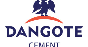 Dangote Cement Price