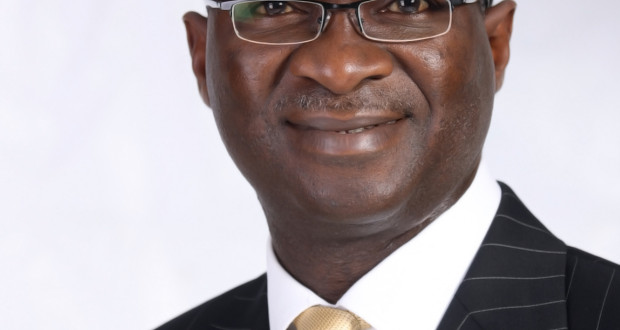 Federal Government to spend N270 billion for repair of 50 bridges