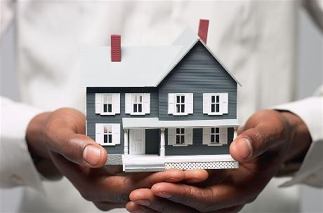 African union for housing finance