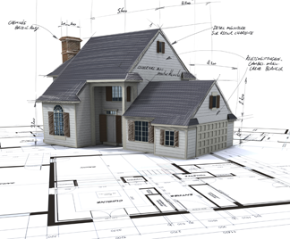 Planning To Build A House Aristonoil