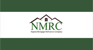 NMRC Appoints 4 Independent Directors