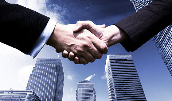 more lucrative to invest in the real estate business