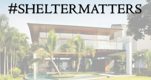 shelterMatters