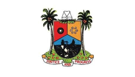 Land Use Charge Should Be Paid By Landlord, Not Tenants - LASG