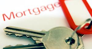 Restructure mortgage system, Prof. Nubi Urges FG