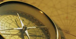 compass.149131435_std