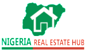 Nigeria Real Estate Hub