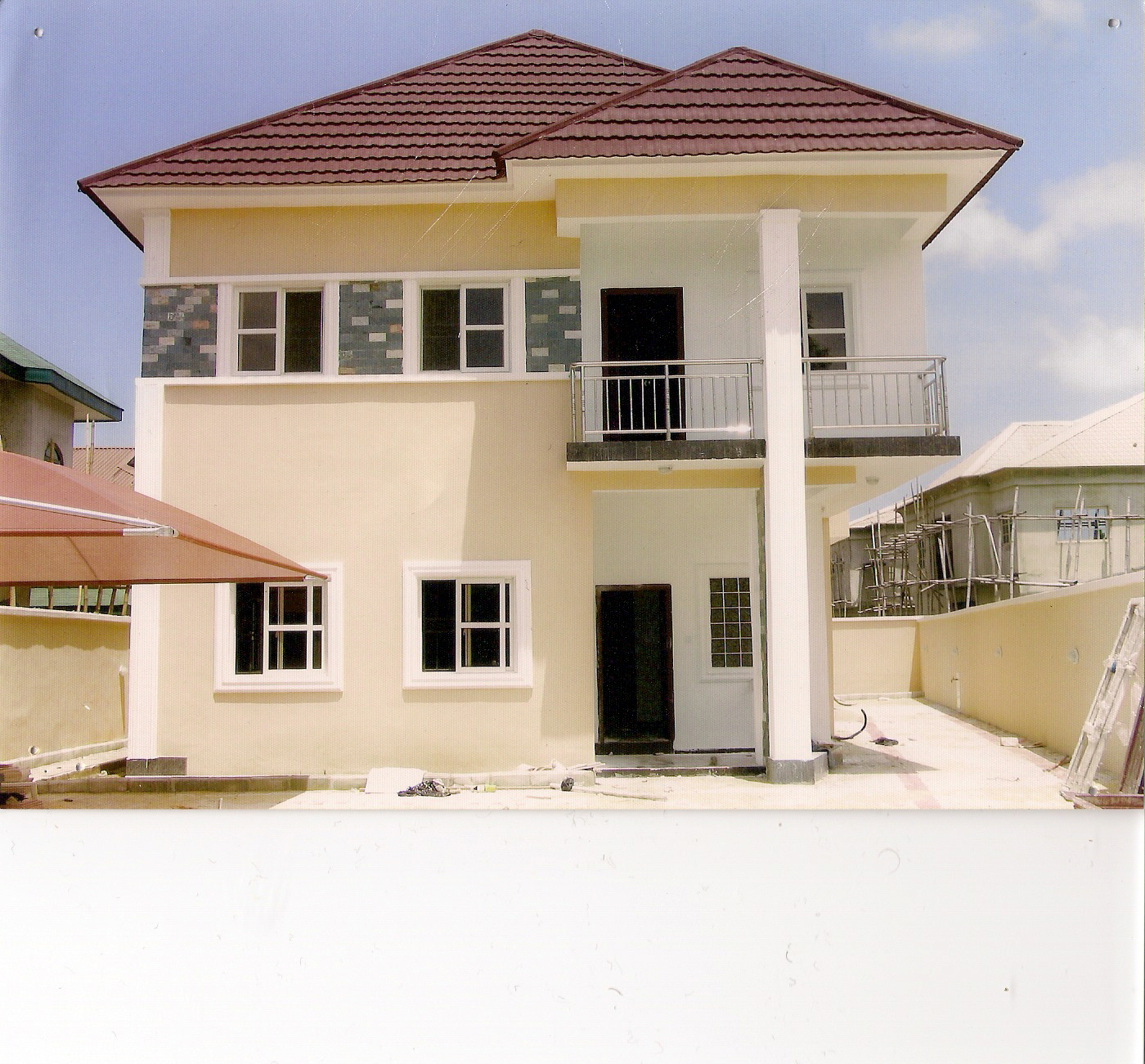 real-estate-nigeria.jpg