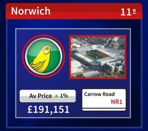 11 norwich