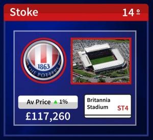14 stoke1