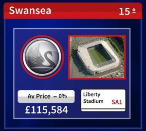 15 swansea1