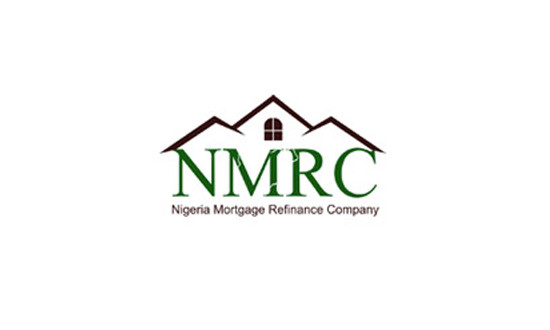 Nigeria Mortgage Refinance Company Lists Shares On NASD