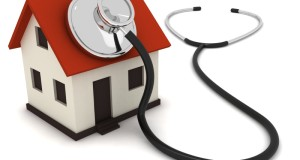 effects of housing on health