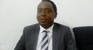 Delivery is a major problem in the practice of real estate in Nigeria