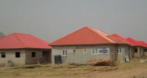 Solving The Problem Of Affordable Housing In Nigeria