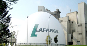 Ogun partners Lafarge on housing development