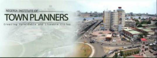 Town planners vow to uphold ethics