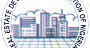 Real Estate developers to hold data collation confab