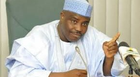 Sokoto to Revoke C of O of Gas Stations Hoarding Fuel - Tambuwal