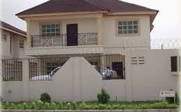 Estate surveyor urges FG to enforce property tax