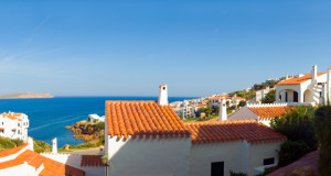 Britons buying a fifth of all Spanish property sold to foreigners