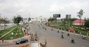 Top 5 cheapest cities in Nigeria