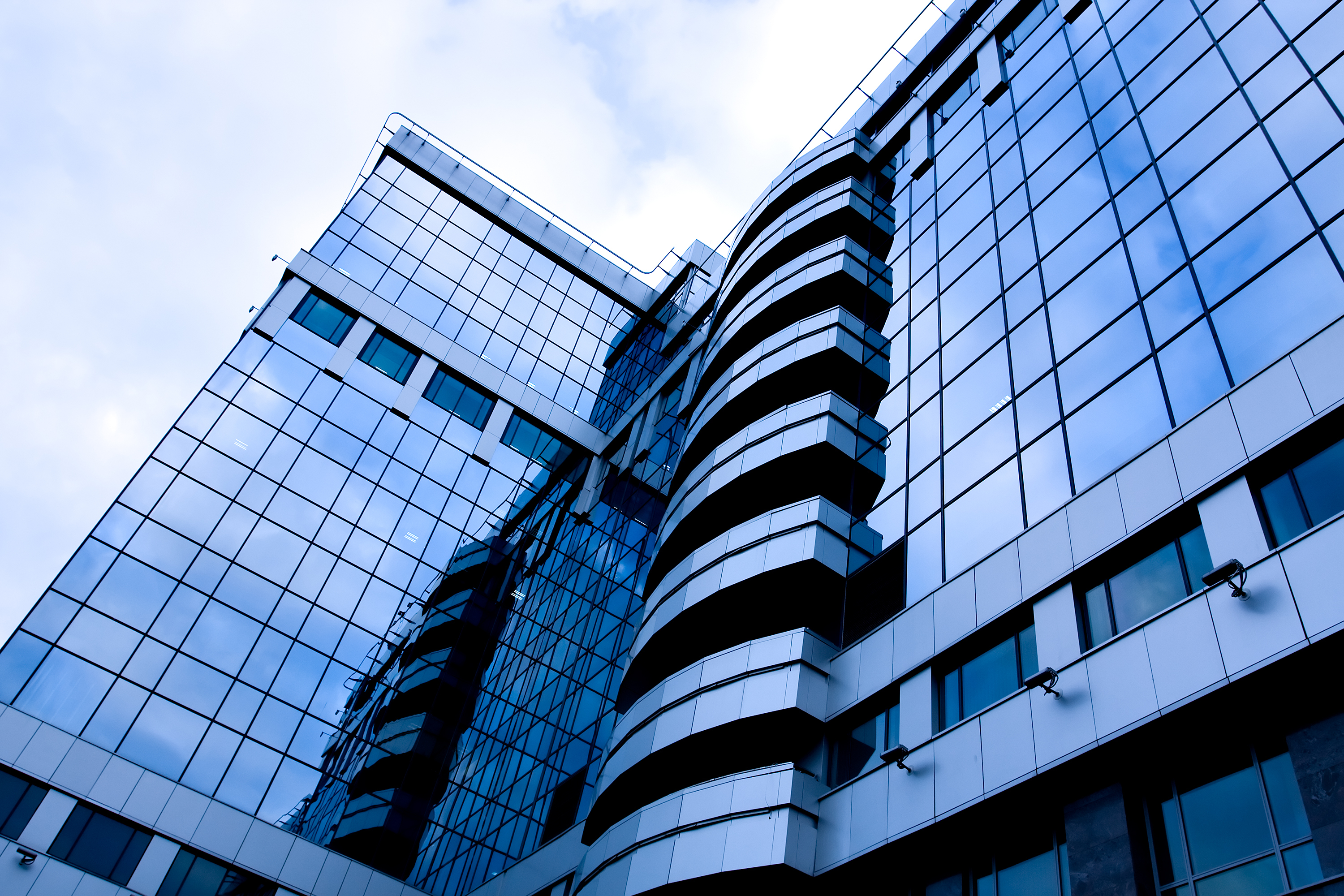 commercial property Commercial real estate is property, typically leased out to tenants, that is used solely for business purposes.