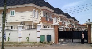 Estate Valuers Commence Stamp Policy, Appoint New Registrar