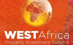 West Africa Property Investment Summit ends today, Nov. 19