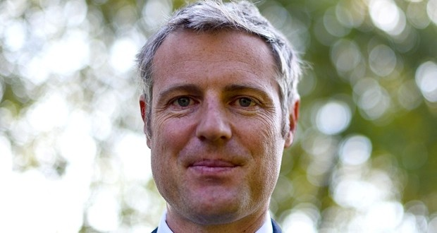 Conservatives' London mayoral candidate calls for more affordable homes in London in housing bill