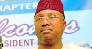 Adamawa Awards N6billion Road Contracts In 7 months – Governor Bindow