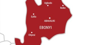 Community Protests Against Plans To Takeover Vast Expanse Of land By Ebonyi Government