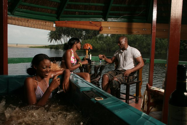 La-Campagne-Tropical-Beach-Resort4