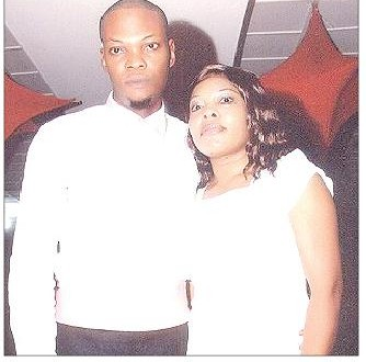 Man Seeks Justice For Wife Over Failed N2.5m Property Deal