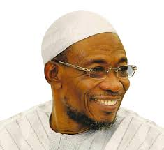Aregbesola Pays N302million To Owners Of Houses Affected By Road Construction