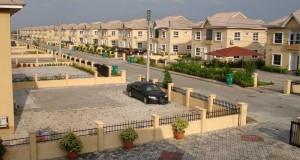 Lekki residents want alternative routes ahead of mall operations